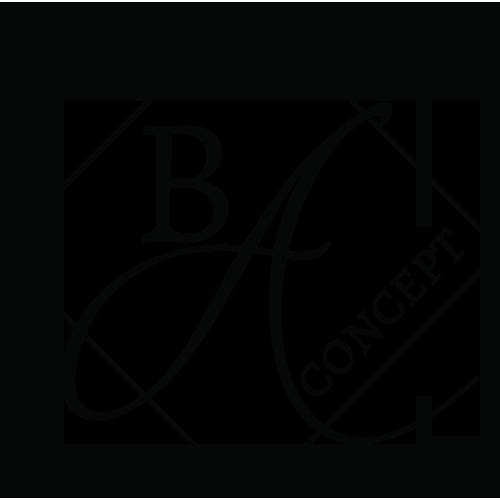The BA Concept